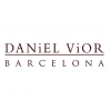 Daniel vior