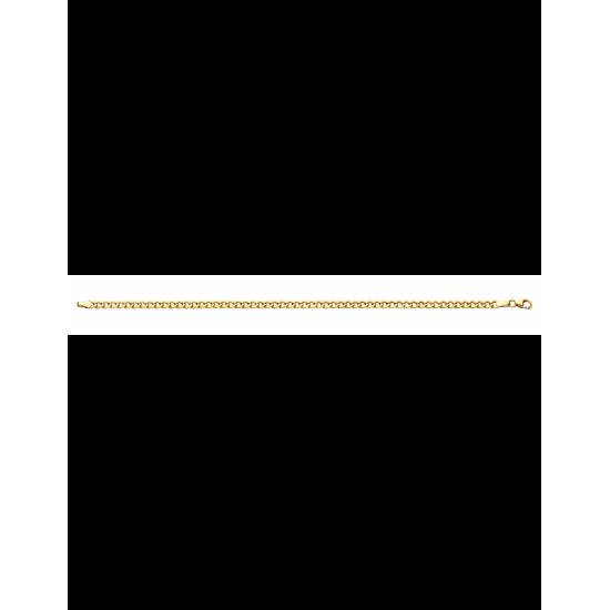 40-G0419 - 4mm Gourmet 19cm