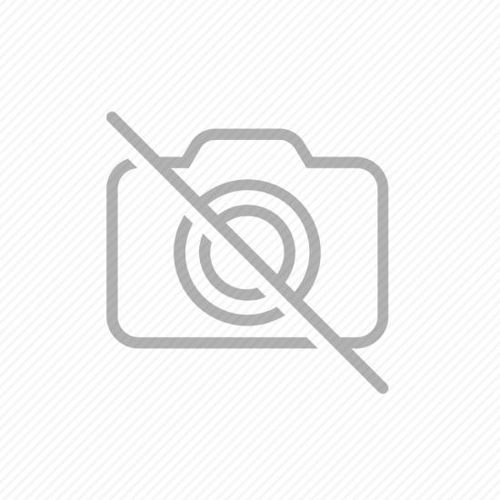 41-OMFD-7 - Oorsieraden 0.03crt - 102618